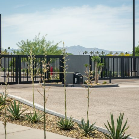Western Fence Home Multi Family HOA Featured Projects18