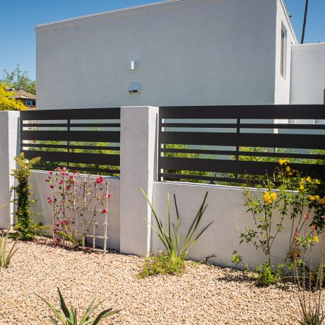 Western Fence Home Multi Family HOA Featured Projects8